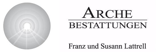 Arche Bestattungen - Franz & Susann Latrell